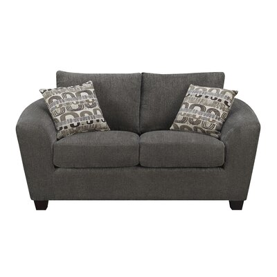 Collinsville Loveseat