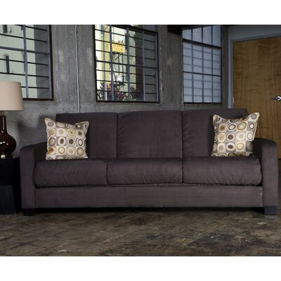 Cecile Sleeper Sofa