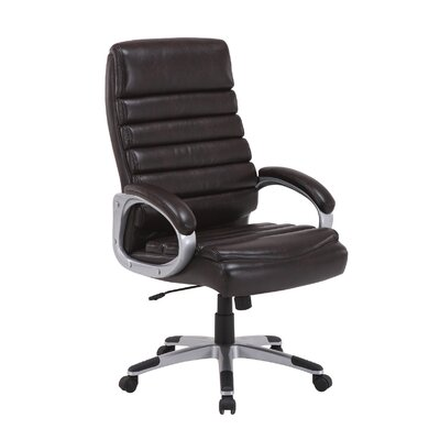 Maribelle Executive Chair
