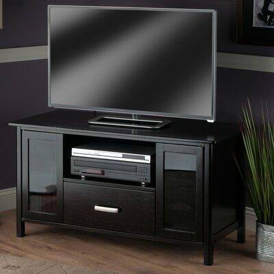 Katheryn 44.5 TV Stand