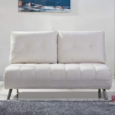 Leola Sleeper Sofa