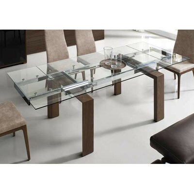 Lolita 7 Piece Dining Set