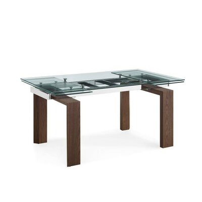 Lolita Extendable Dining Table