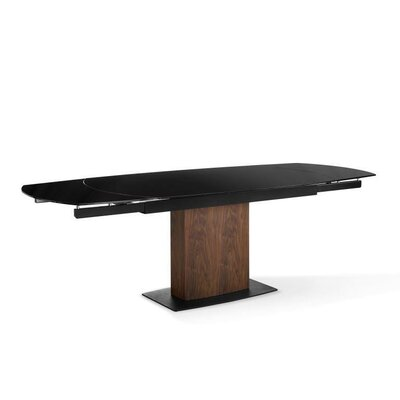 Malinda Extendable Dining Table