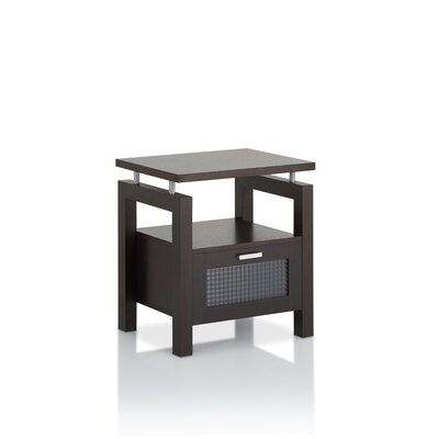 Margaret End Table