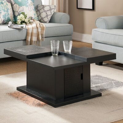 Myron Coffee Table
