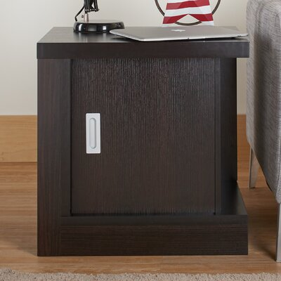 Patti End Table