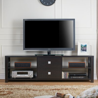 Max 71 TV Stand