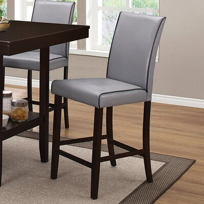 Findlay Bar Stool (Set of 2)