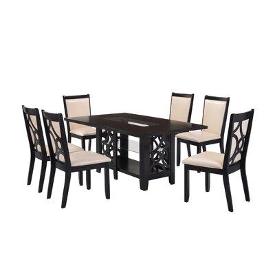 Kelston Dining Table