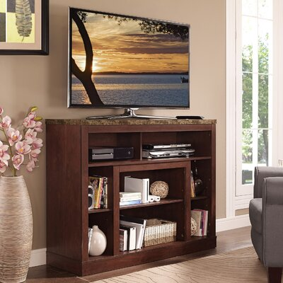 Denise 46 TV Stand