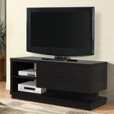Destiny TV Stand