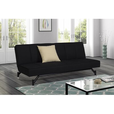 Latitude Run LATR3903 32772413 Jonah Convertible Futon