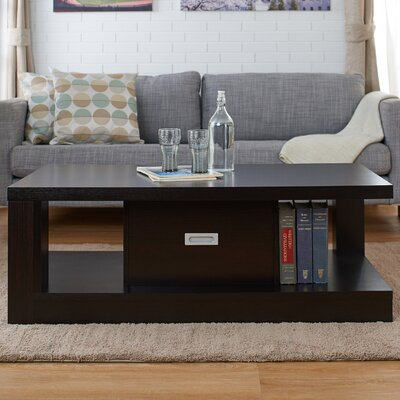 Patti Coffee Table
