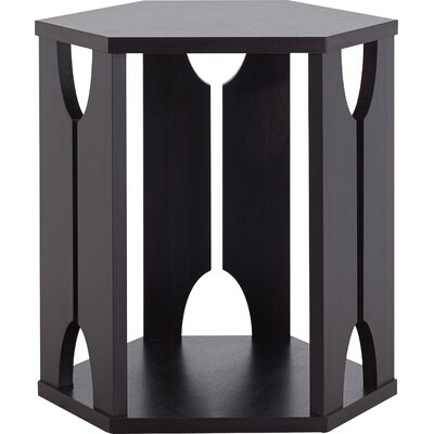Nathan End Table