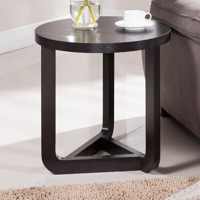 Flynn End Table