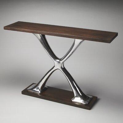 Rachelle Console Table