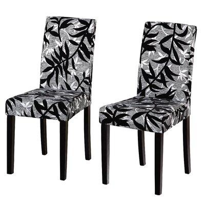 Reimers Parson Chair