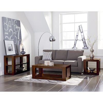 Malia Coffee Table Set