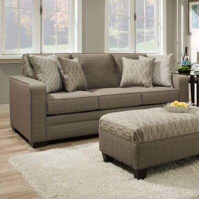 Simmons Upholstery Heath Sofa