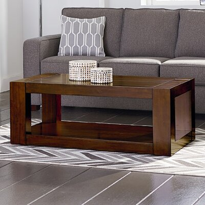 Malia Coffee Table