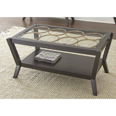 Lamar Coffee Table