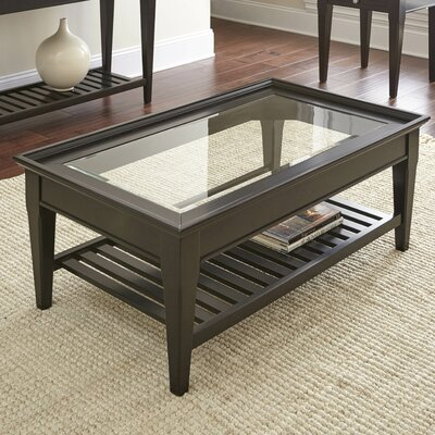 Kieran Coffee Table