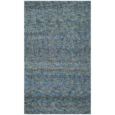 Wisby Forest Area Rug Rug Size: 5 x 8