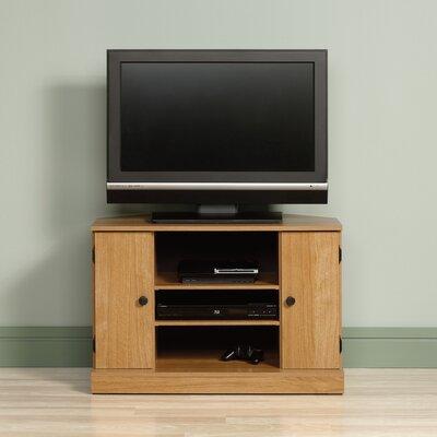 Everett 35 TV Stand