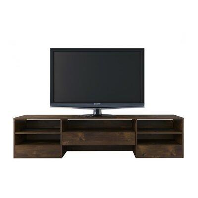Nori 72 Wood TV Stand