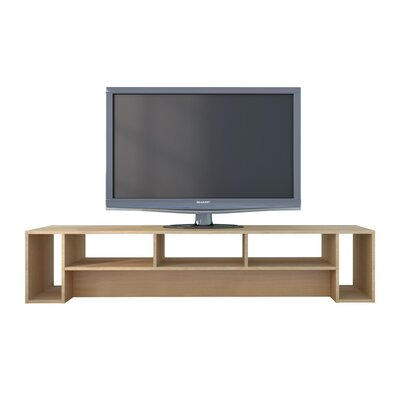 Nori Contemporary 72 TV Stand