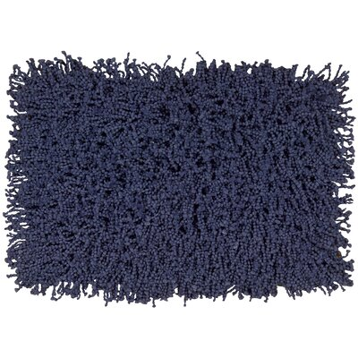 Cevenola Purple Area Rug