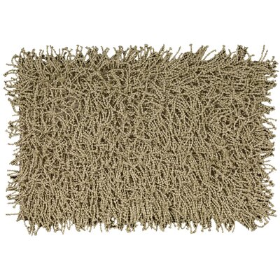 Cevenola Rug Color: Beige