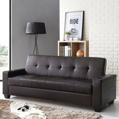 Garry Sleeper Sofa