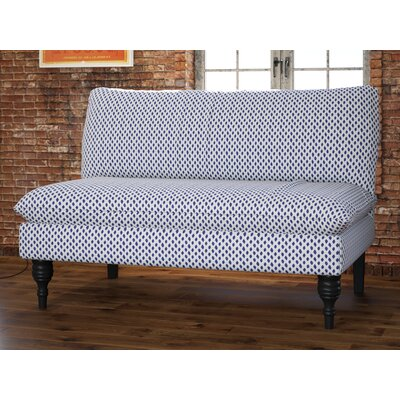 LATR2793 Latitude Run Sofas