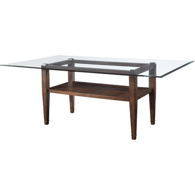 Rodney Dining Table
