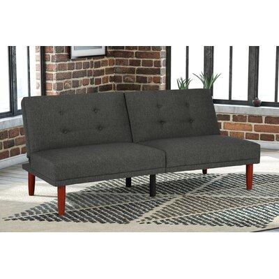 Hiram Convertible Sofa
