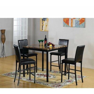 Elisha Dining Table