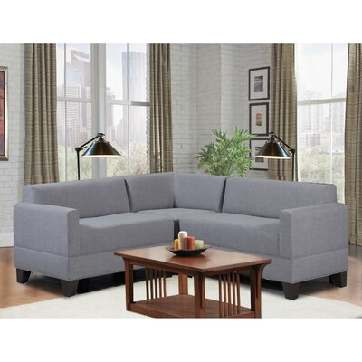 Bond Sectional