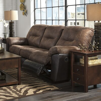 LATR6319 Latitude Run Sofas