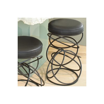 Mayall 30.25 Bar Stool