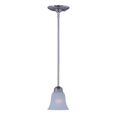 Vox Park 1-Light Mini Pendant