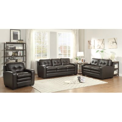 Doppler Living Room Collection
