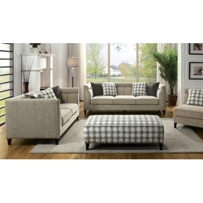 Esmont Living Room Collection
