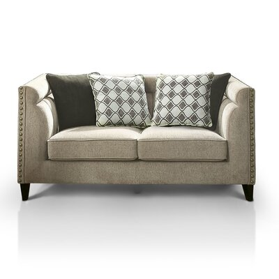 Esmont Loveseat