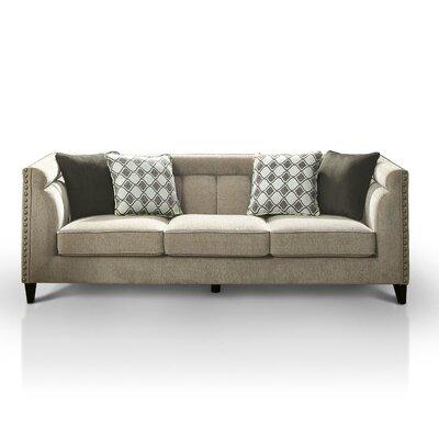Esmont Sofa