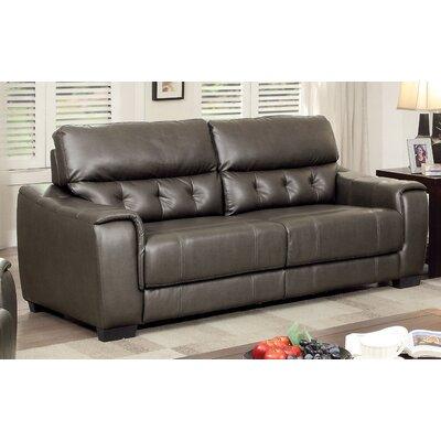 Trilby Sofa