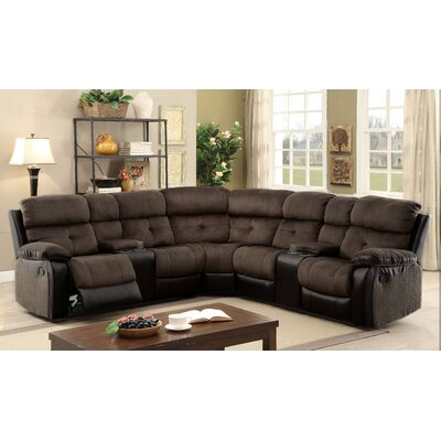 Marksbury Sectional