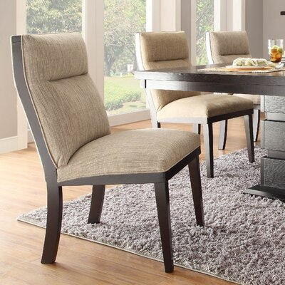 Leonor Side Chair (Set of 2)