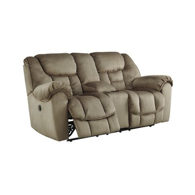 LATR6782 Latitude Run Sofas